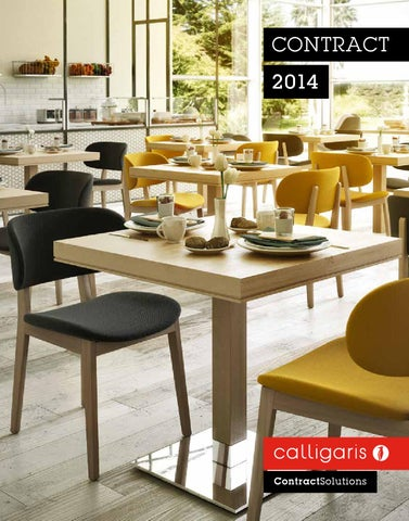CALLIGARIS Catalogue by Pulse 2014 issuu v80NwnmO