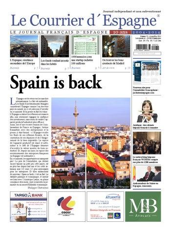 programme échange étudiant milanuncios barcelone