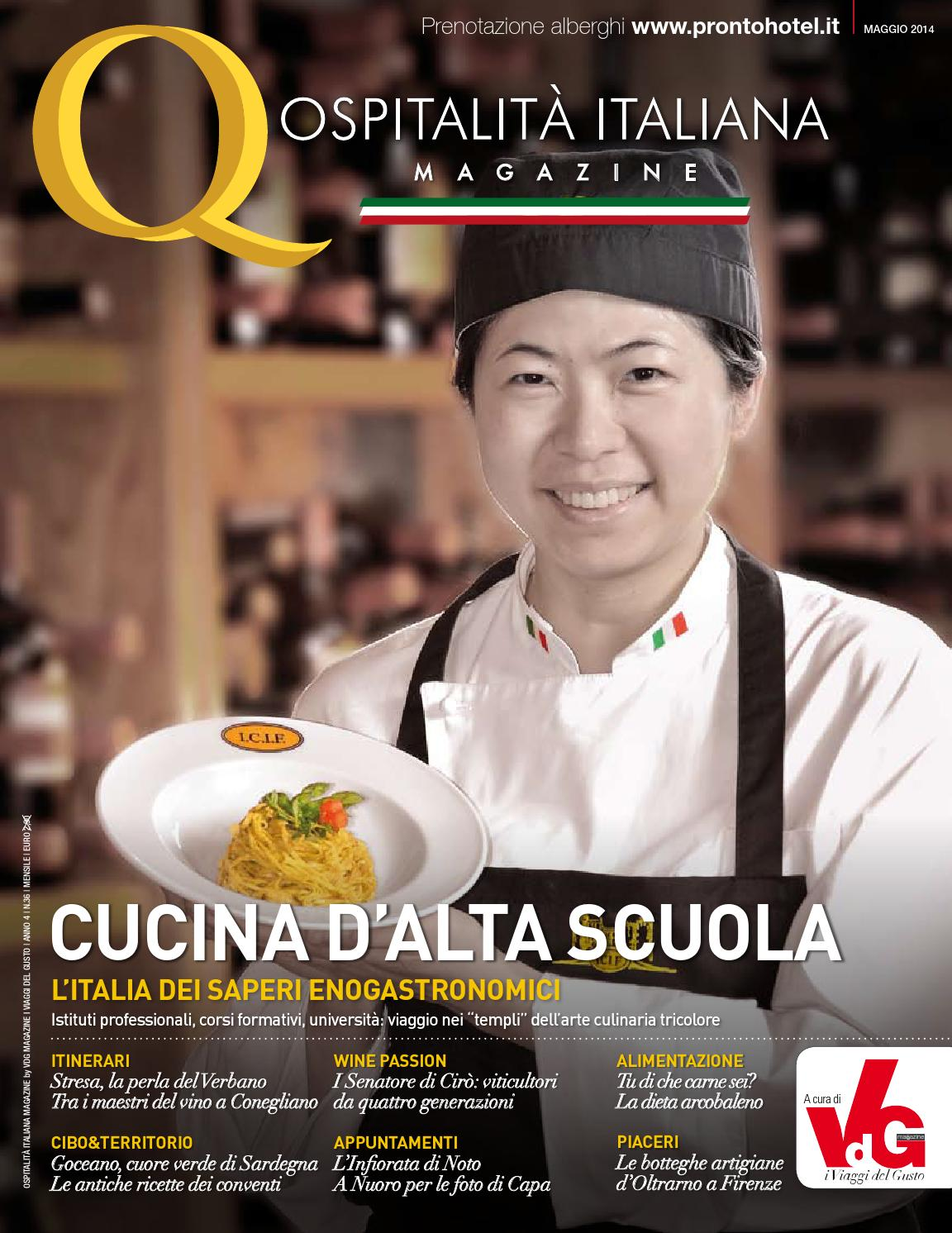 Osp ita maggio 2014 by vdgmagazine - issuu e5efc1c14bf4