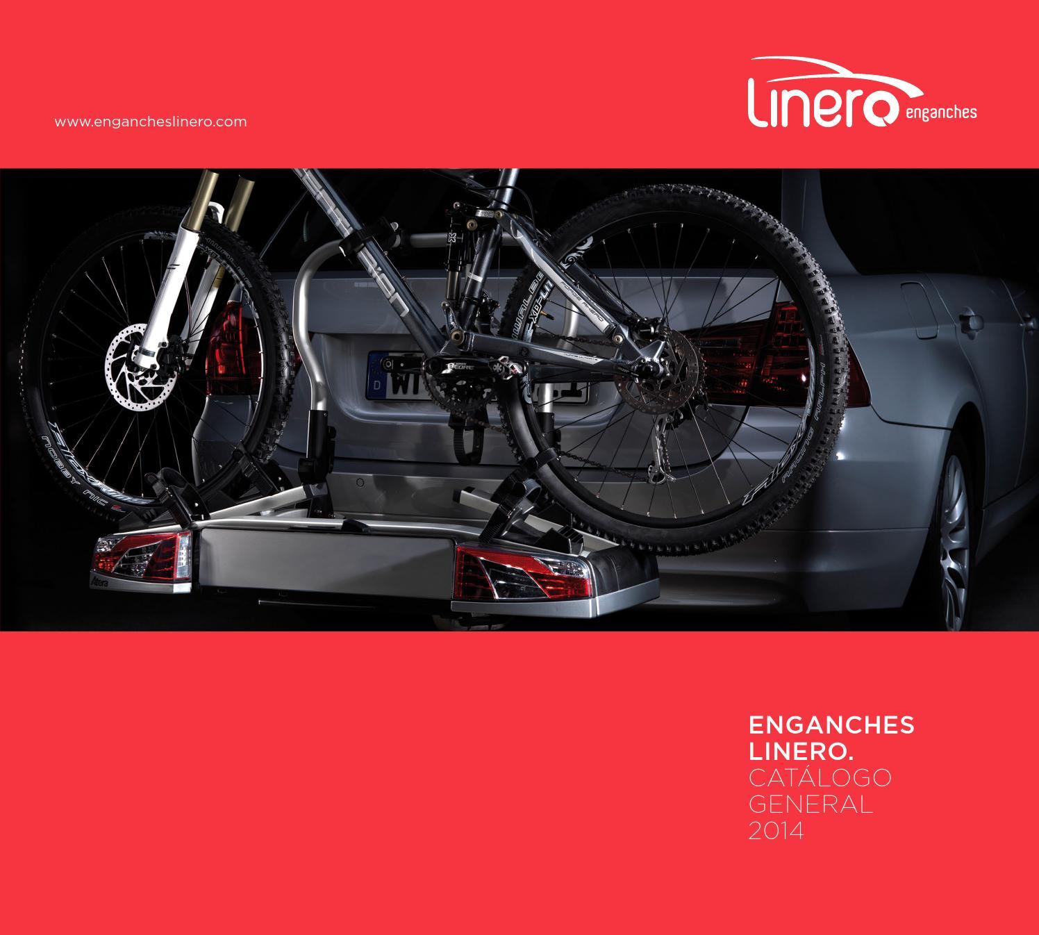Witter Gancho De Remolque Para Honda fr-v 2004-2010 Desmontable barra de remolque