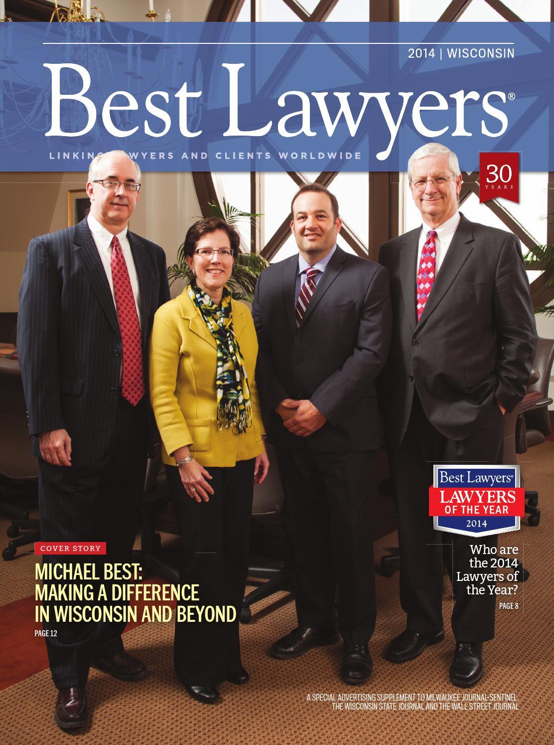 Family Law Attorney Montgomery Al