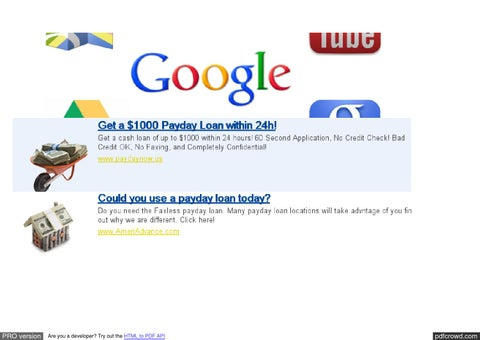 Loans arlington tx photo 1