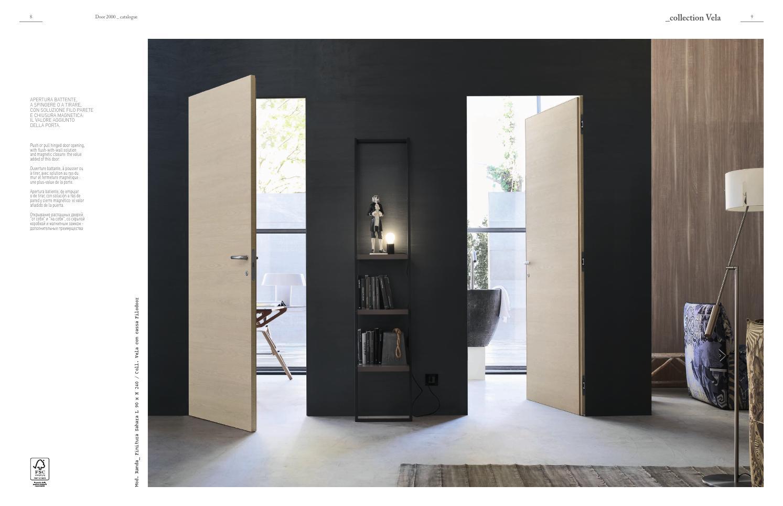 Porta Vela Door 2000.Door2000 News 2014 By Deco Interiors Issuu