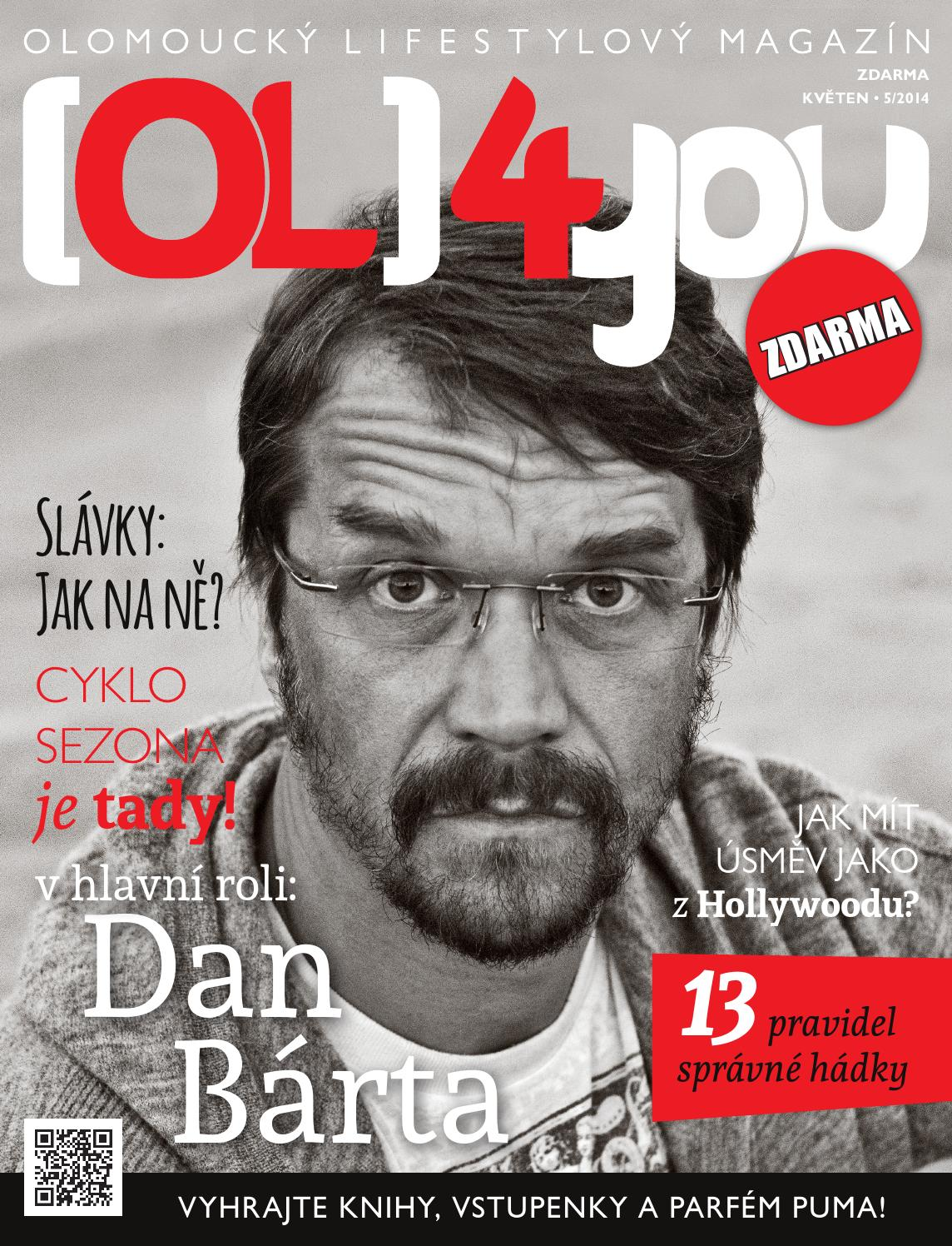 9eb4978d5 14/05/OL4you by OL4you - issuu