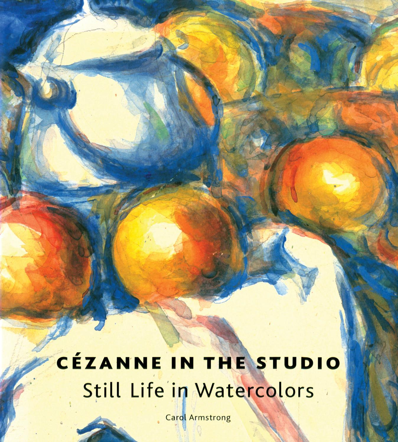 claude monet still life with bottle carafe bread and wine notebook decorative notebook 70 sheet ruled 85 x 11