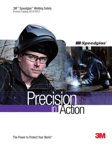 06-0202-20 3M SPEEDGLAS Speedglas 9100X Starter Kit