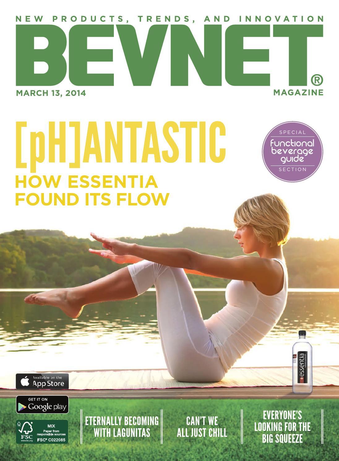 Bevnet Magazine March 2014 By Bevnet Com Issuu