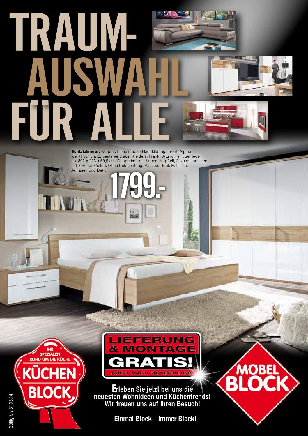 Moebelblock Kw18 By Russmedia Digital GmbH   Issuu