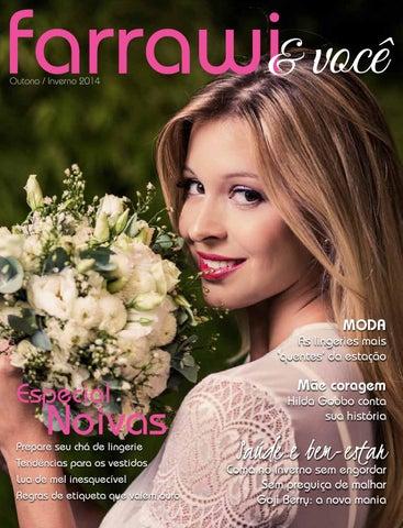 28e3a231a Revista Farrawi Outono Inverno 2014 by MBM Ideias - issuu