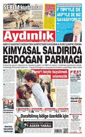 Akkuyu'nun ilk ünitesi, Türkiye Cumhuriyeti'nin 100. kuruluş yıldönümünde açılabilir 7
