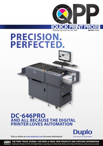 BARCODE PRINTER T-0613T DOWNLOAD DRIVERS