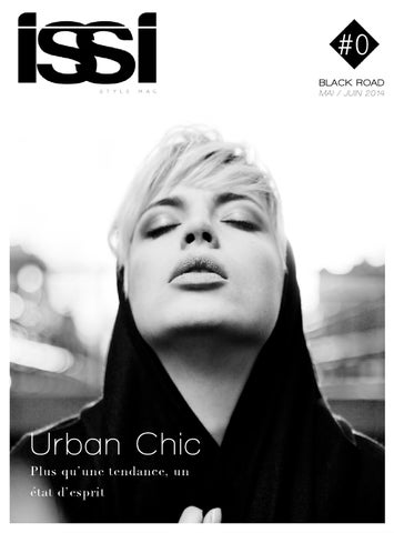 promo code 3e12d 1f6c0 0 ISSI MAG - Le magazine de style à LILLE by ISSI MAG - issuu