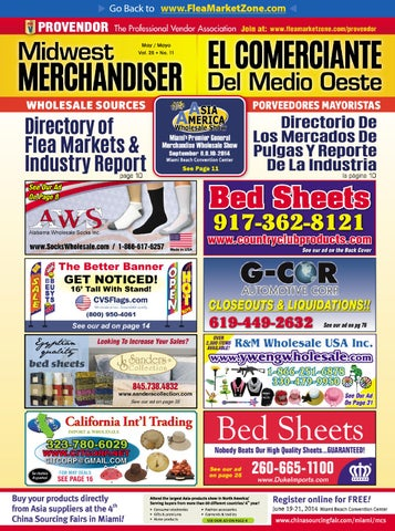 Midwest Merchandiser 05-14 by Sumner Communications - issuu