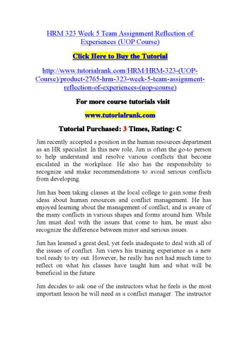 web designing essay projects online jobs