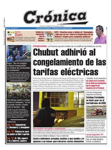5b83bcb23 D22fba32eaa87a7503252ab51eb4885a by Diario Crónica - issuu