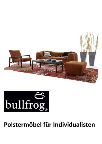 Bullfrog e book by bullfrog e-book - issuu