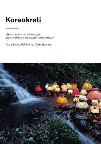 forskjellen mellom uformell og seriost forhold sogn og fjordane