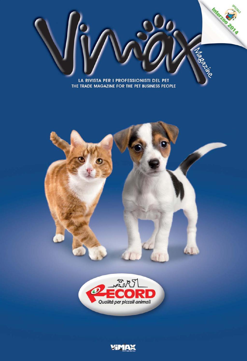 Life Dog Filetti di Anatra Snack per Cani Strisce di Anatra Essiccata Cotte al Forno Senza Zuccheri Aggiunti 100g