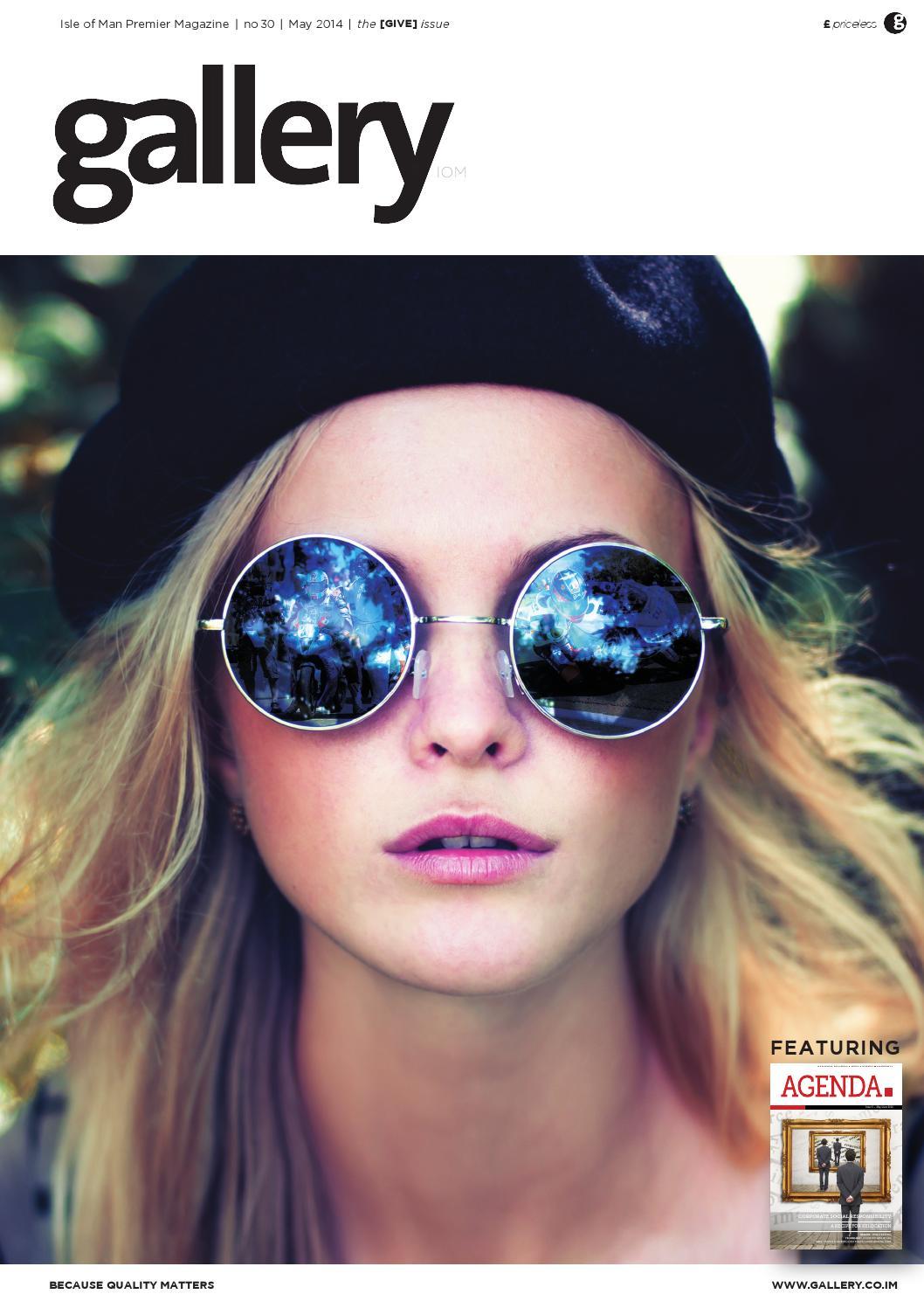 Teen Selfie Uk Iom - Cuckold - Fromtheinsideoutus-4407