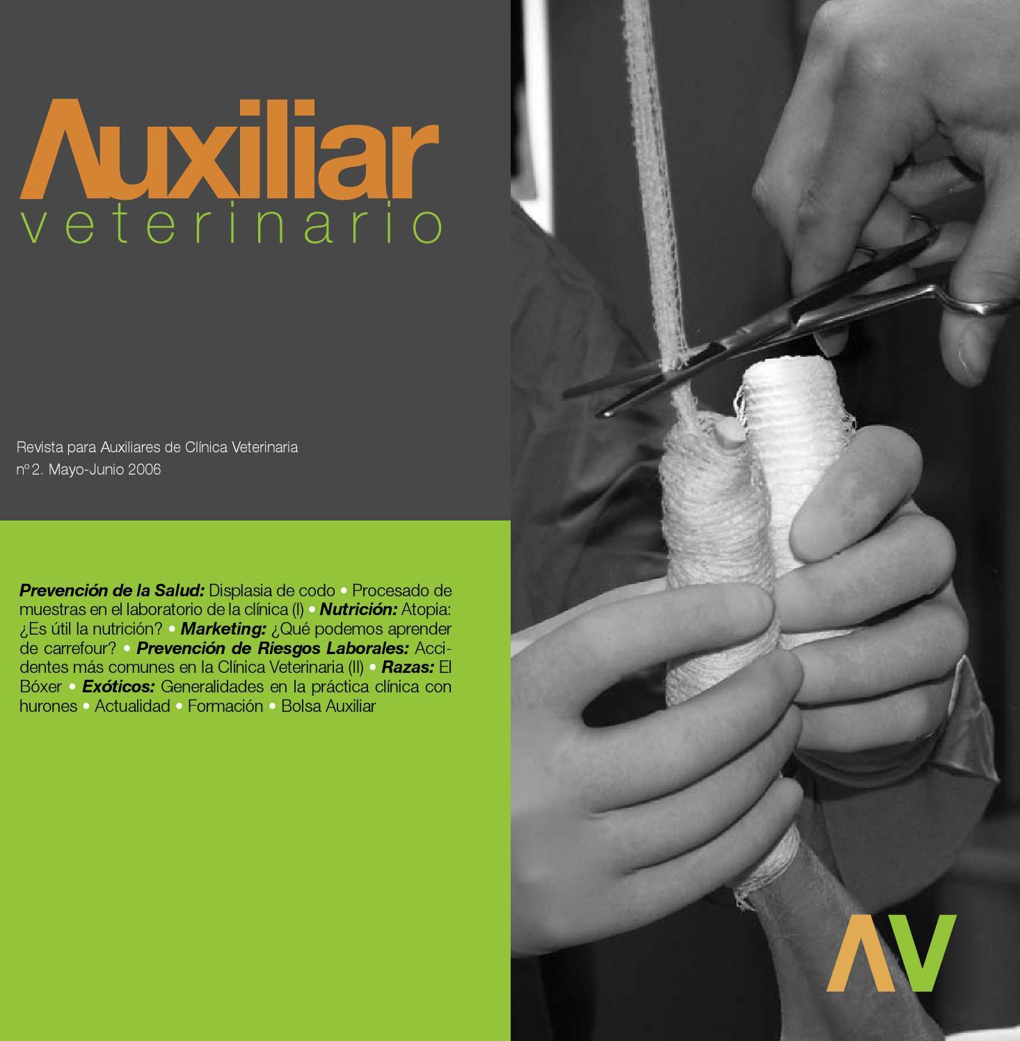 Av02 by Mekatrix - issuu