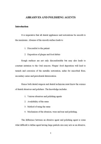 Brasseler USA Periodontic Guide by Brasseler USA - issuu
