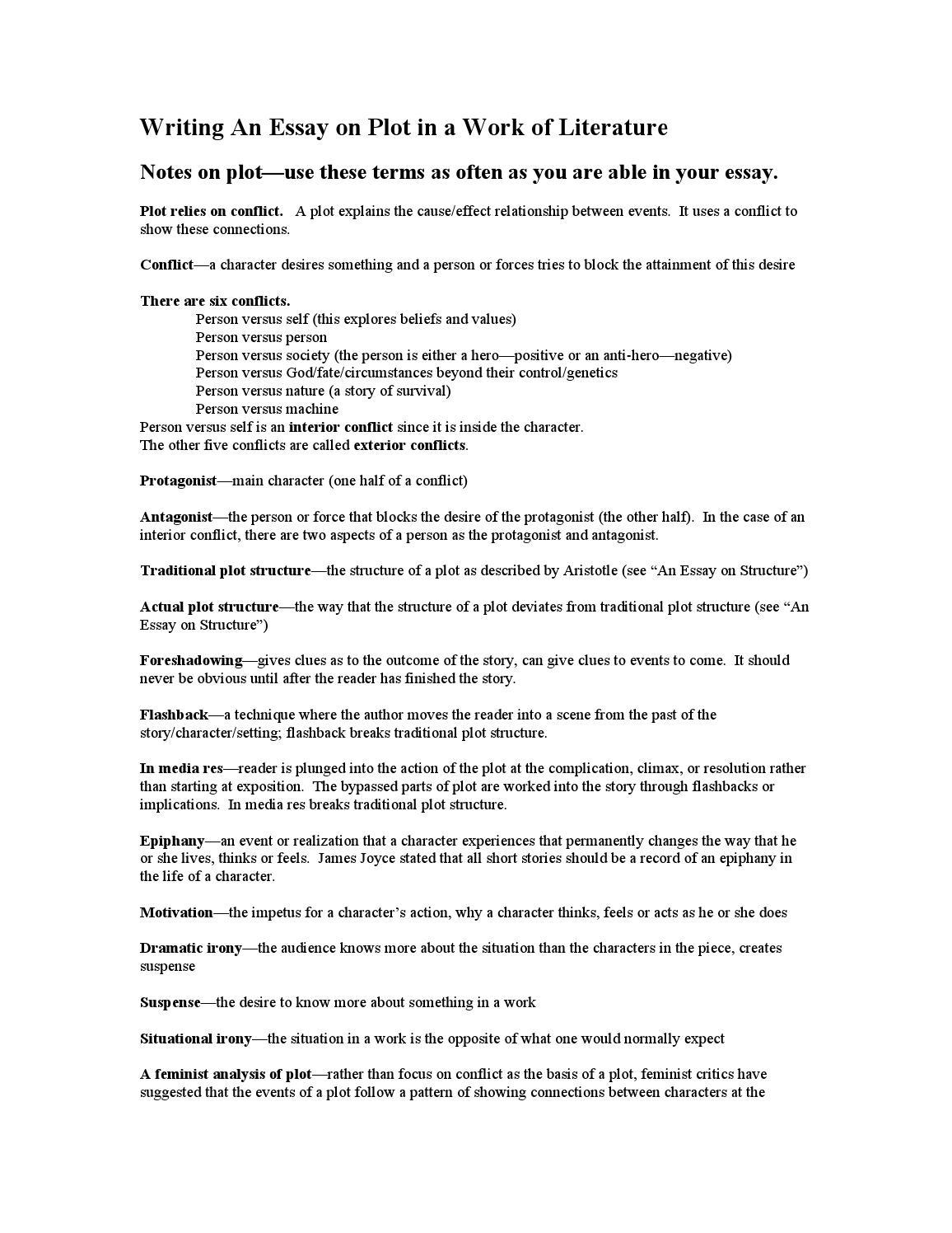 Essay Writer Uk  Essay Plagiarism also Describe Yourself Essay Plot Essay By Azliza Ali  Issuu Essay About Teamwork