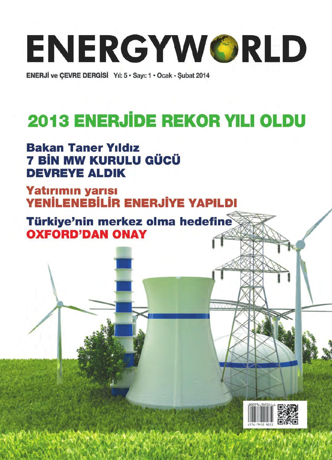 Lübnan: Rus şirketlerin yeni petrol ve doğalgaz yatağı ihalesine girmesini istiyoruz 14