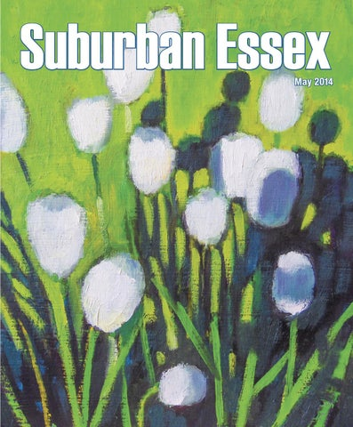 31243912263 Suburban Essex by Vicinity Media Group - issuu