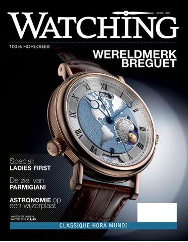 Revolution Magazine by Irina Kuzmenko - issuu 3a2dc7217a3