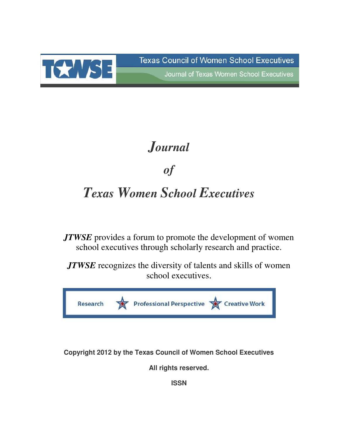 Jtwsevolume 1 By Texas Association Of School Administrators Issuu Memo Board Flashing Light Circuit