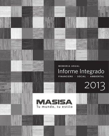 Memoria masisa 2013 blanco negro by memoria issuu page 1 urtaz Image collections