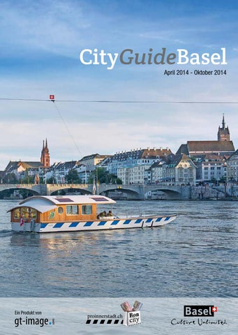 Bern Guide April - Oktober 2017 (SW10128.1006.2001.3005deen) by ...