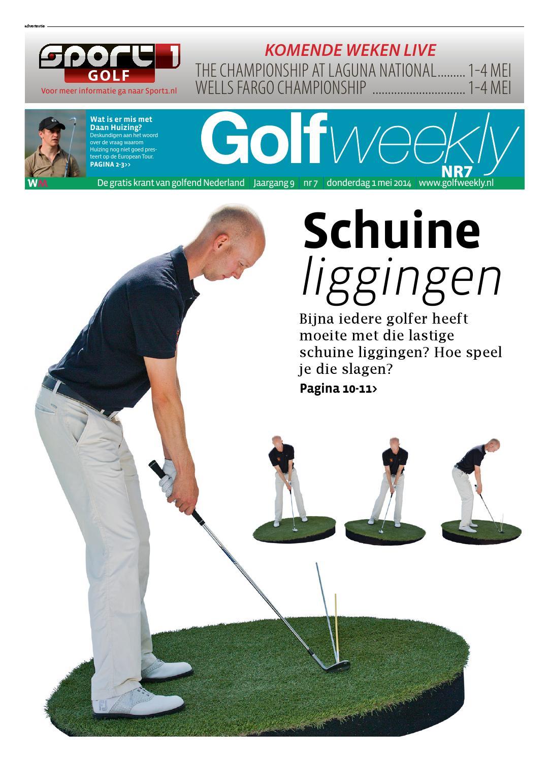 Fantastisch Golfclub Anatomie Fotos - Physiologie Von Menschlichen ...