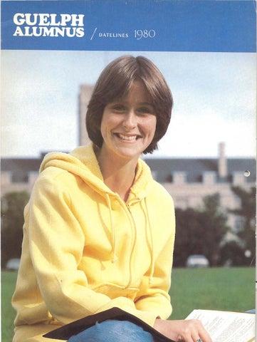 ebbb4e85199e Guelph Alumnus Magazine