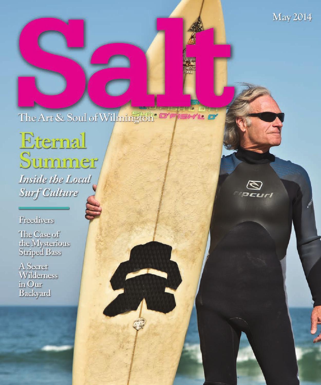 May Salt 2014 by Salt - issuu ac69a6845