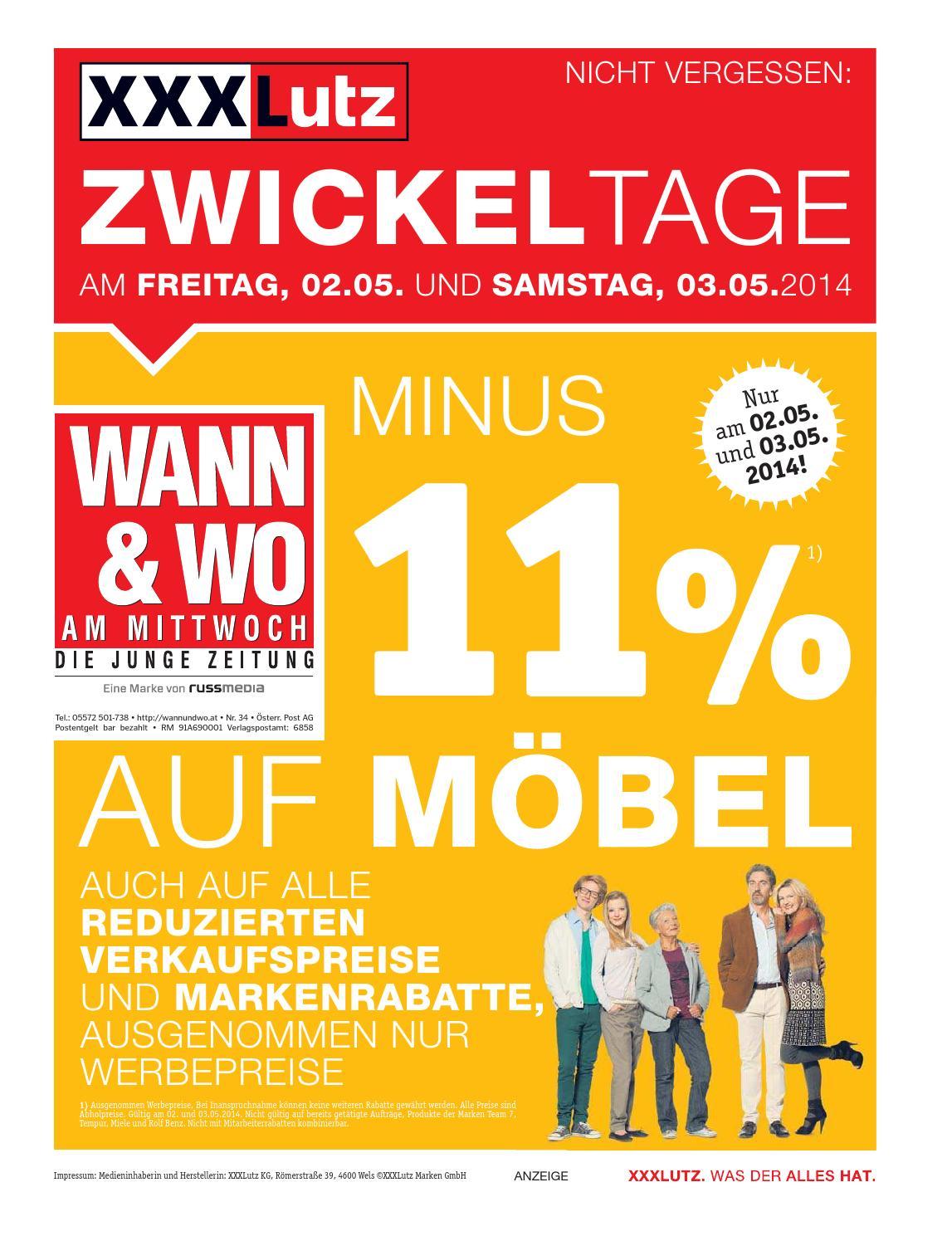 Single Party Vorarlberg Wolfurt