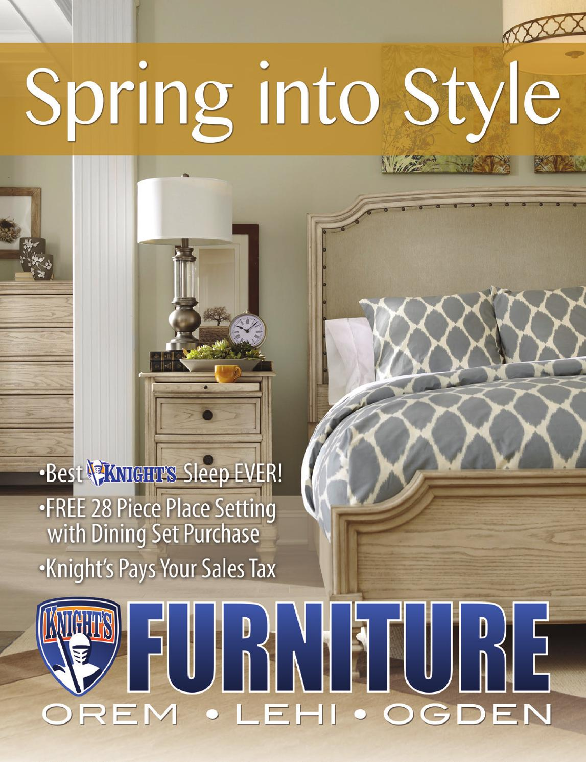 100 Furniture Of America Seline 7 Amazon Com The  : page1 from ll100proof.com size 1147 x 1490 jpeg 219kB