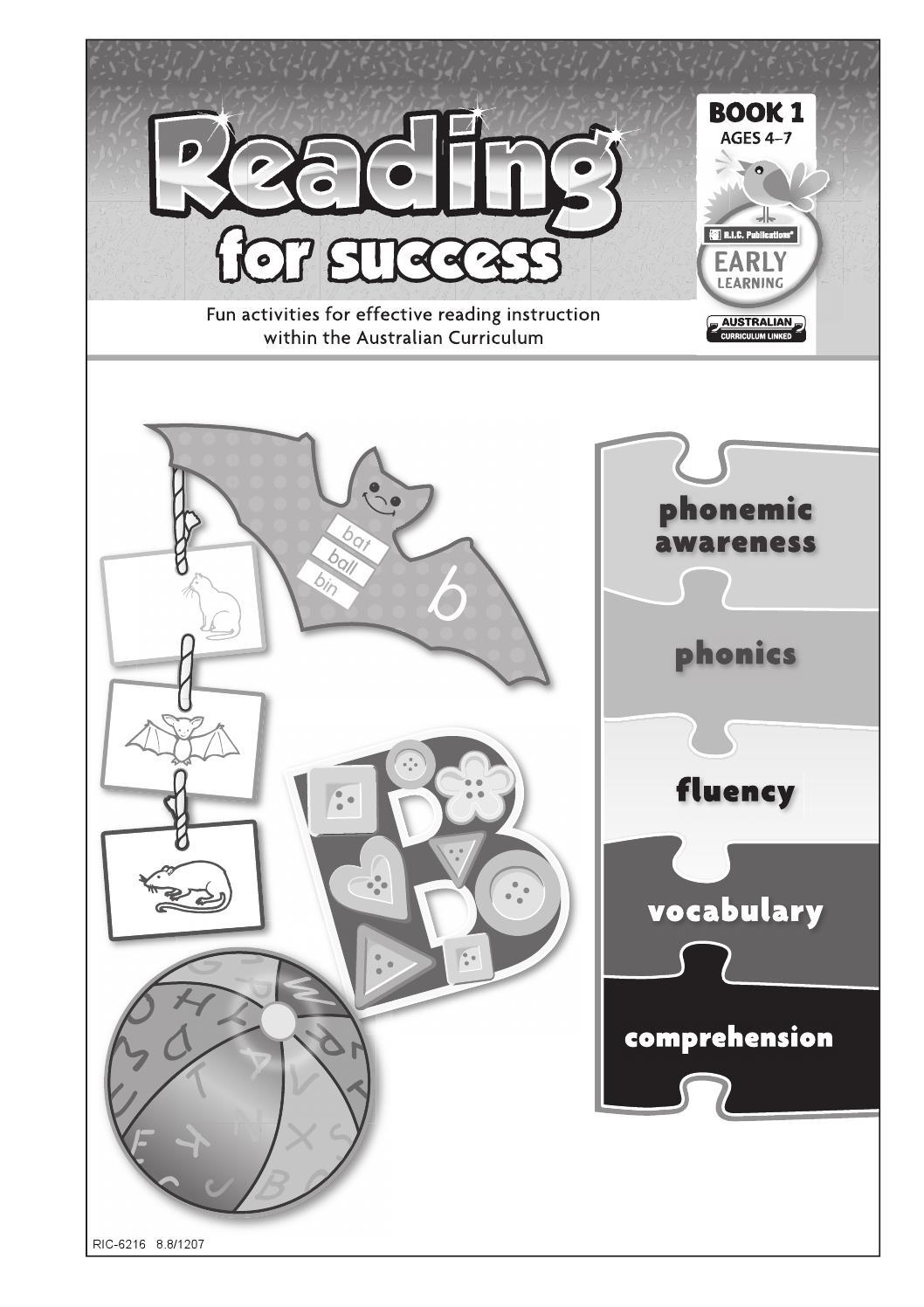 Charming Rainforest Food Word Scramble Fun Worksheet Games And ...