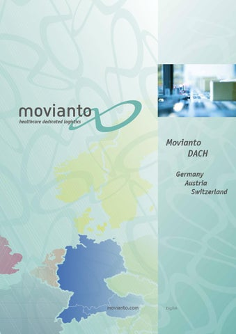 Country Brochure Dach English By Movianto Issuu