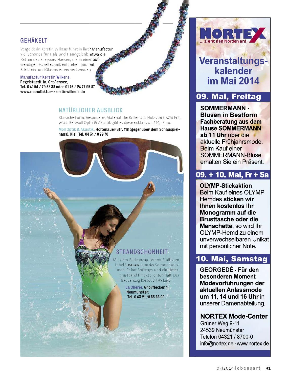 lowest discount brand new uk availability Web nms 0515 by Verlagskontor Schleswig-Holstein - issuu