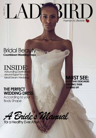 Ladybird Magazine May\'s issue by sky press - issuu