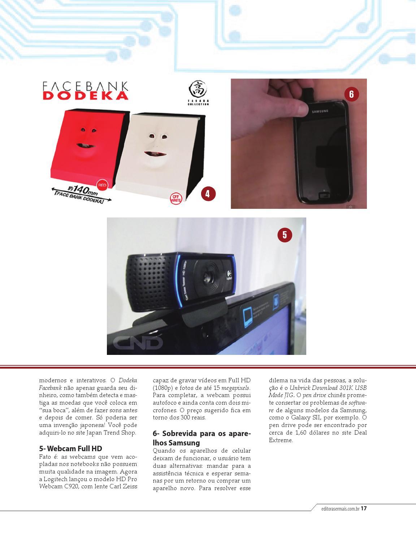 UCOM CAMERA DRIVER TÉLÉCHARGER USB