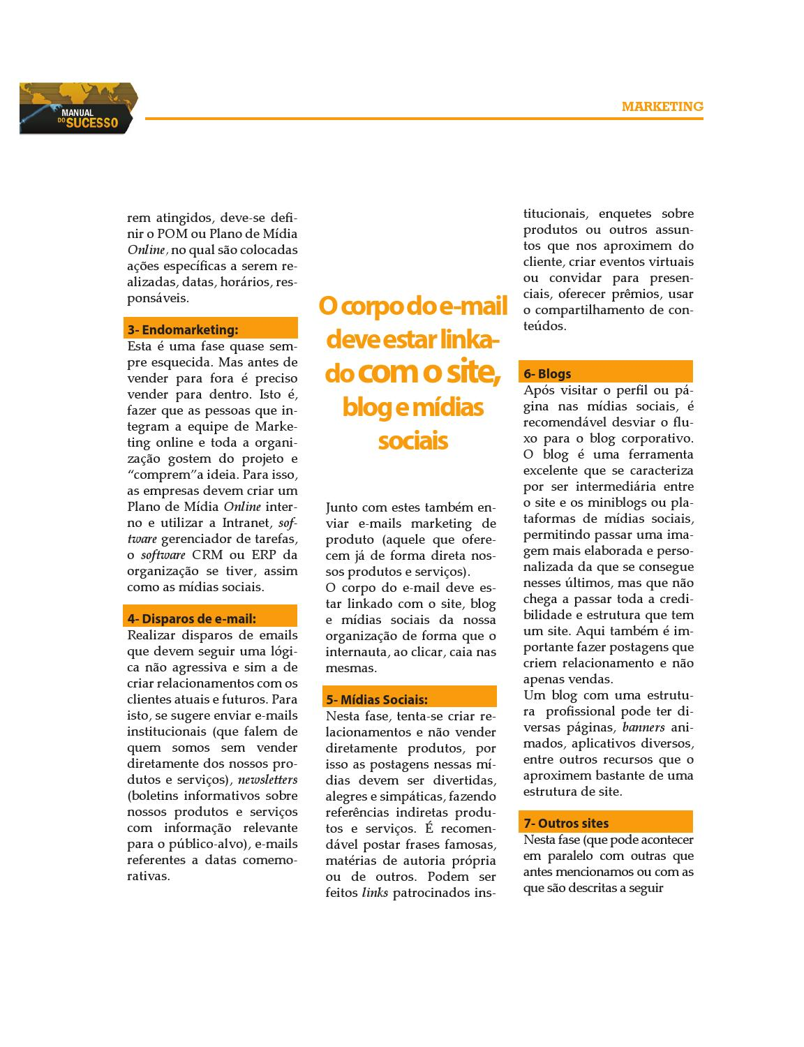 Sermais Edicao 33 By Revista Ser Mais Issuu