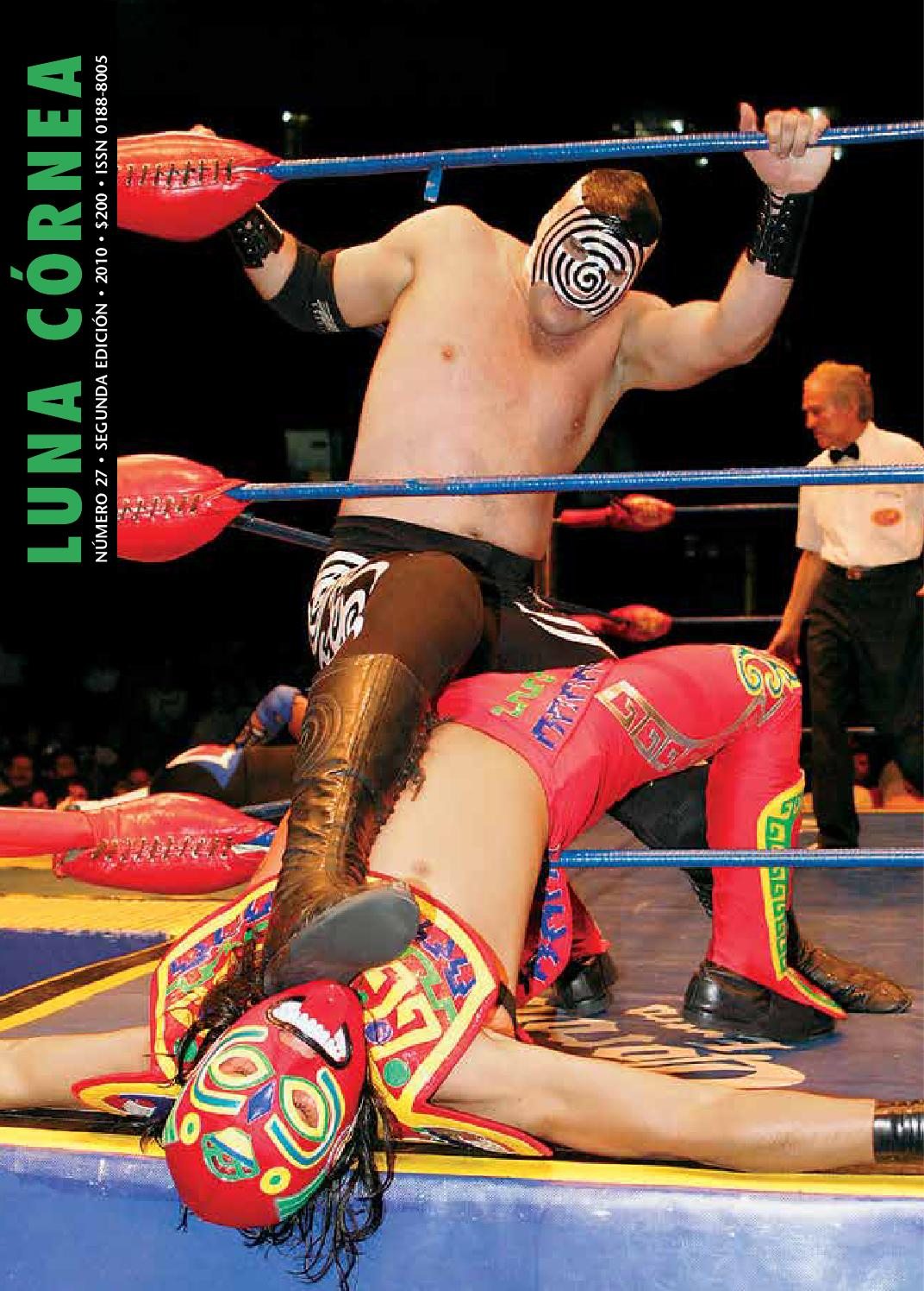 WWF trading card//walker 1993 Merlin Collection Razor Ramon plateada