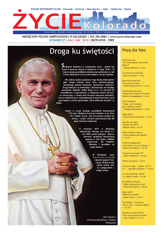 Papieże sięga Piotra