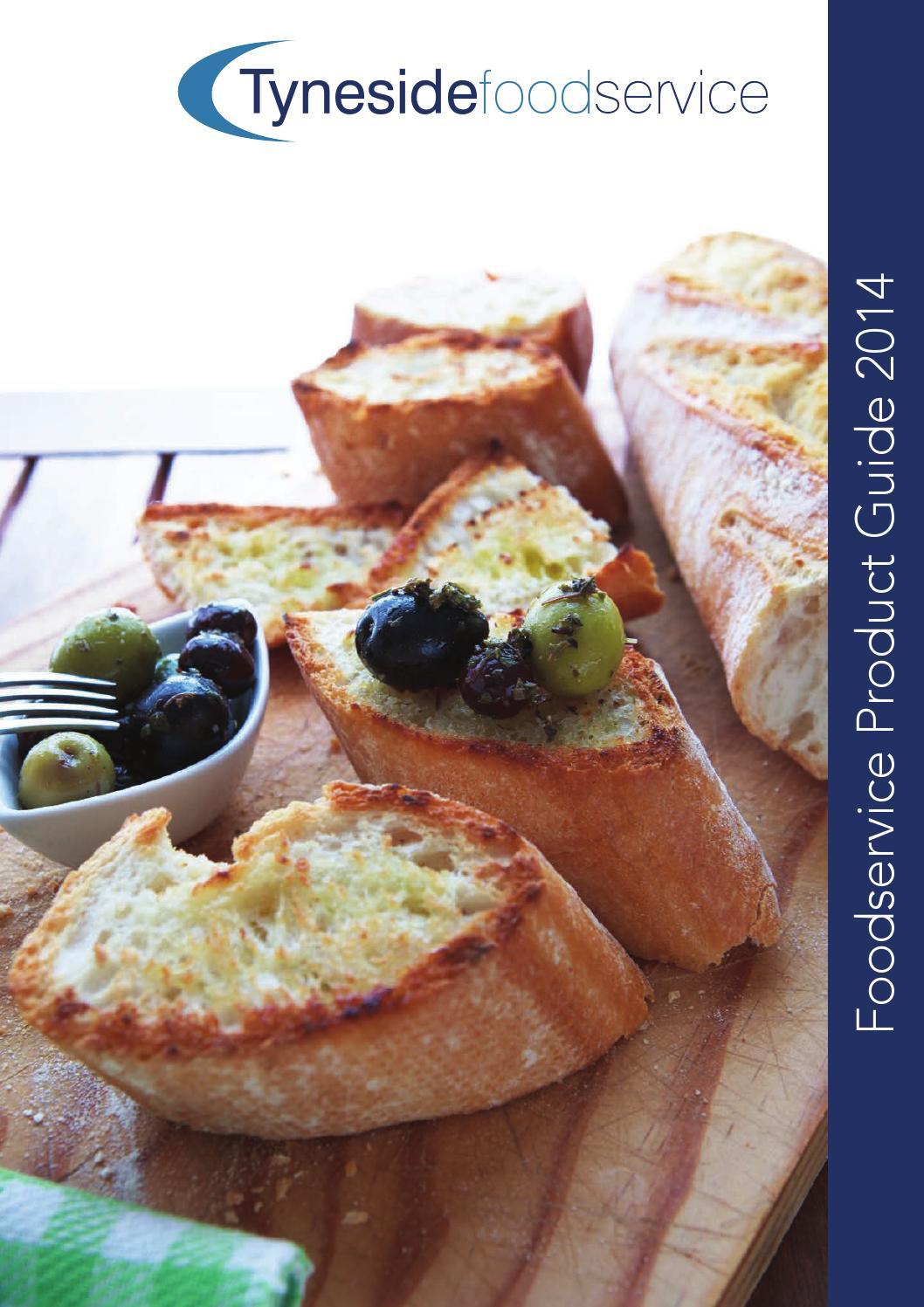 Promo Tempat Fruchips Keripik Buah Nangka Cek Terbaik Update 2018 Apel 2014 Product List By Tyneside Foodservice Limited Issuu