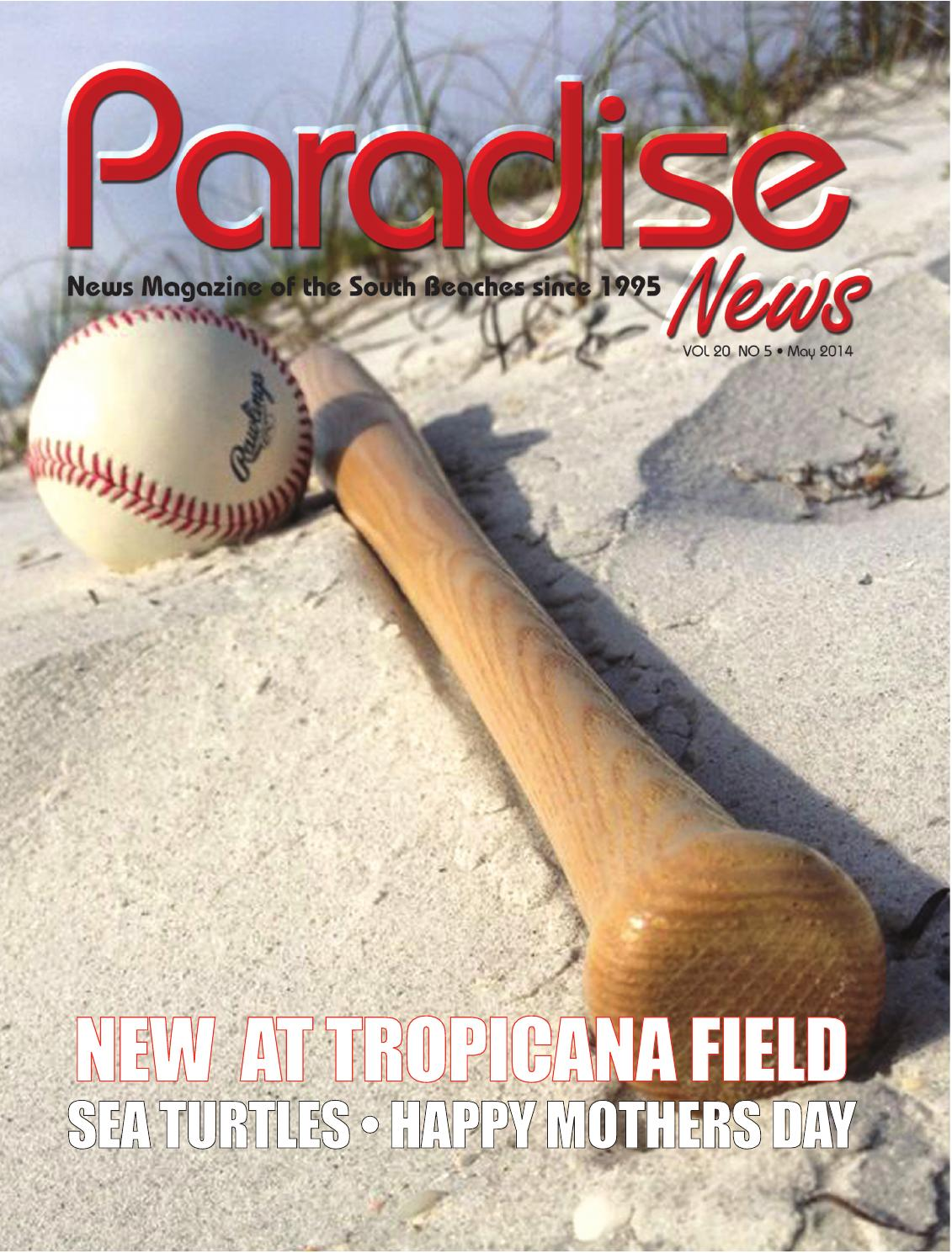 bamboo fence installation team galatea homes decorative.htm may issue of paradise news by paradisenewsfl issuu  paradise news by paradisenewsfl