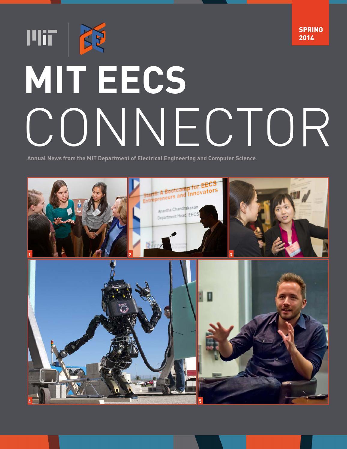 Mit Eecs Connector 2014 By Miteecs Issuu Maxim Vallentino 30 Cm