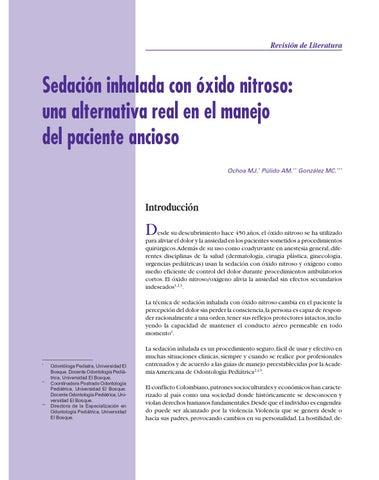oxido+nitroso+dosis+adultos