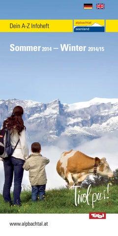 Reith im alpbachtal frauen treffen - Kflach kostenlose